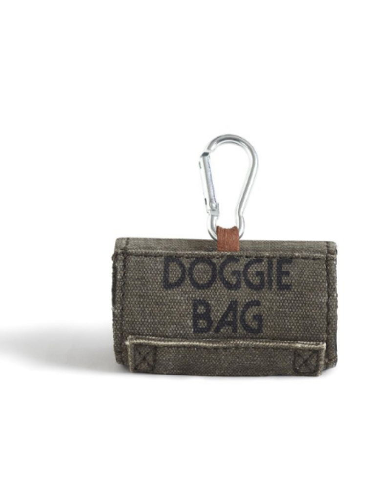 Doggie Bag Bag Dispenser