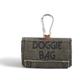 Doggie Bag Bag Dispenser