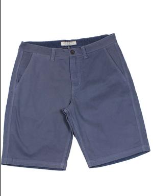 Memphis Shorts