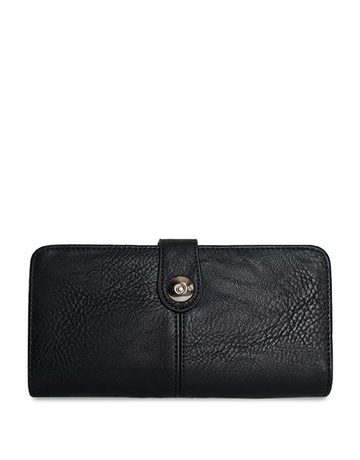Eleanor Wallet