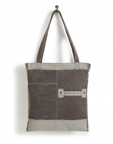 Rory Tote