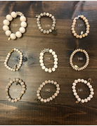 Omi Beads (126-149)