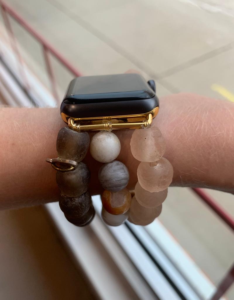 OMI Apple Watch Band - Multi 1