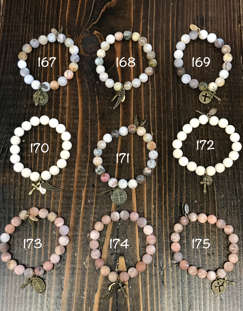 OMI Beads (150-175)