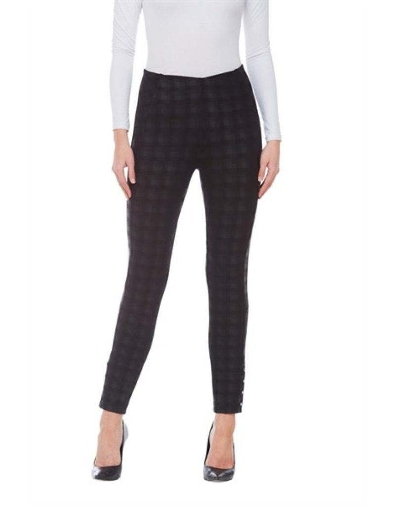 Luxe Holiday Dress Pants