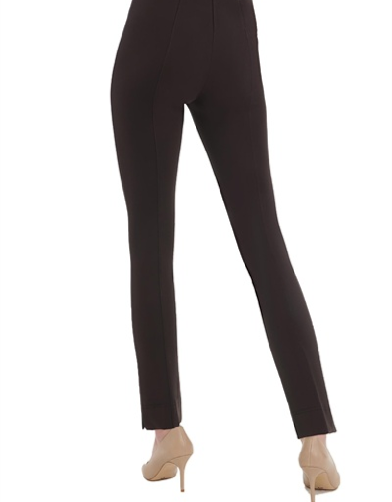 Nygard Luxe Ankle Dress Pants
