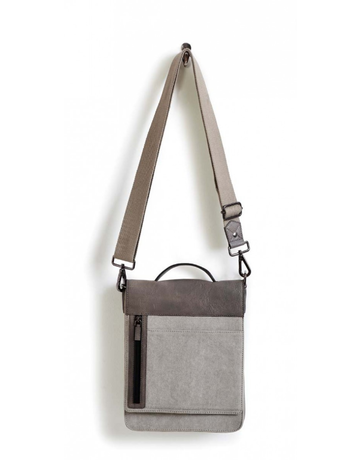 Christian Tech Bag