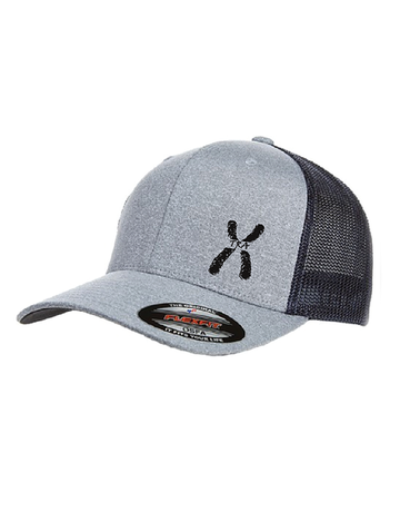 Xtra Apparel Hat