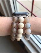 OMI Apple Watch Band - Multi 2