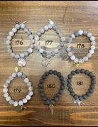 OMI Beads (176-190)