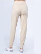 Soft 2 Pocket Jogger Pant