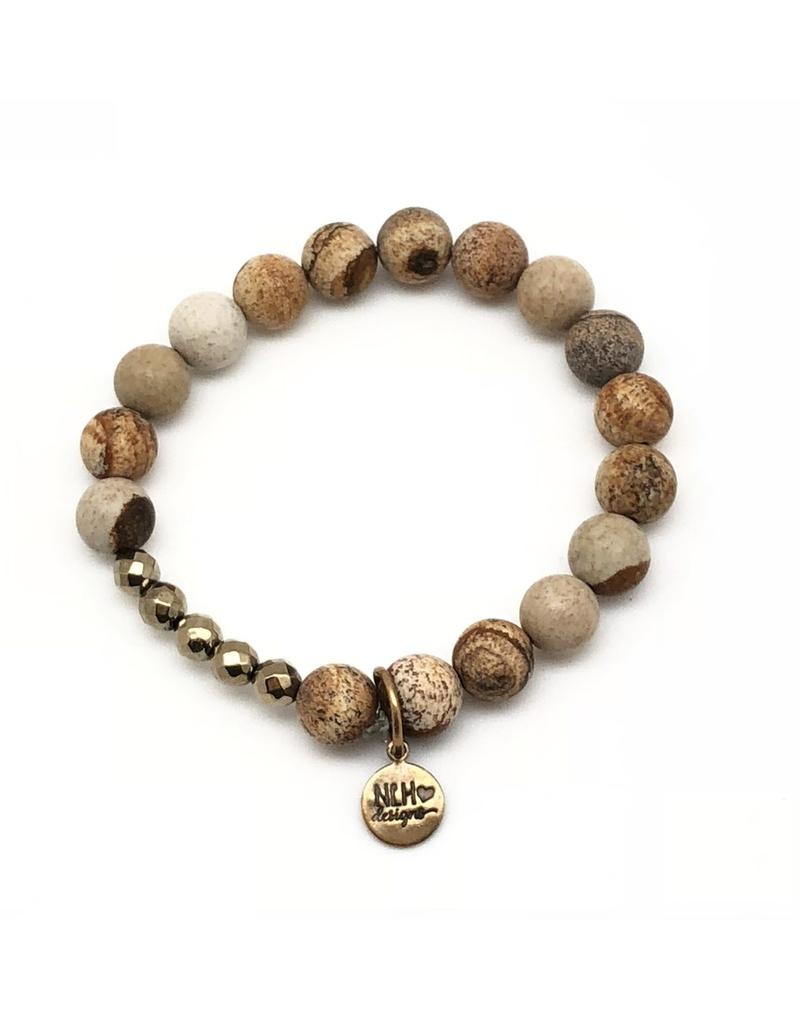 Adornment Bracelet