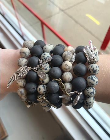 OMI Beads (202-208)
