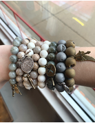 OMI Beads (191-201)