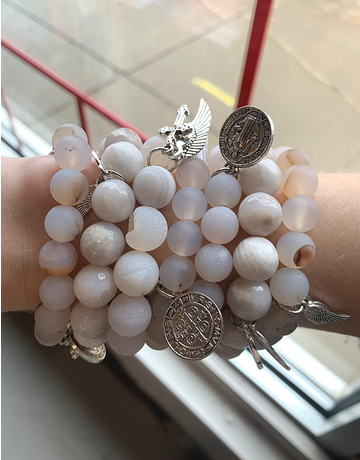 OMI Beads (219-228)