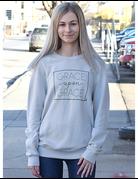 Grace Upon Grace Crew