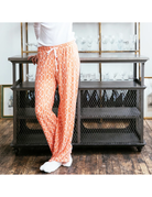 Leisure Time Lounge Pants