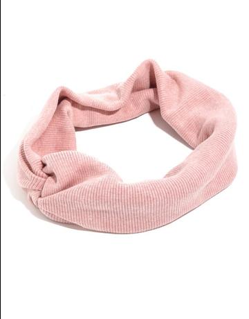 Stretchable Fashion Headband