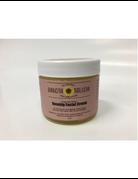 Rosehip Facial Cream