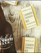 Cedarwood Lemongrass Beer Soap