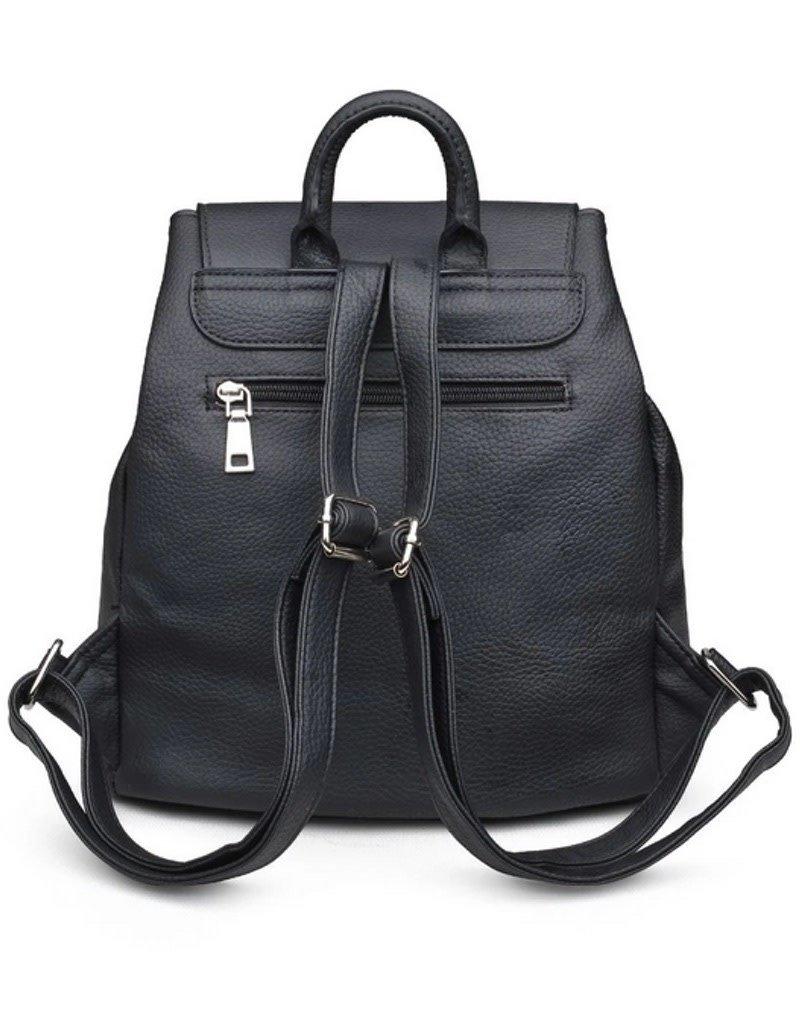 Reign Backpack