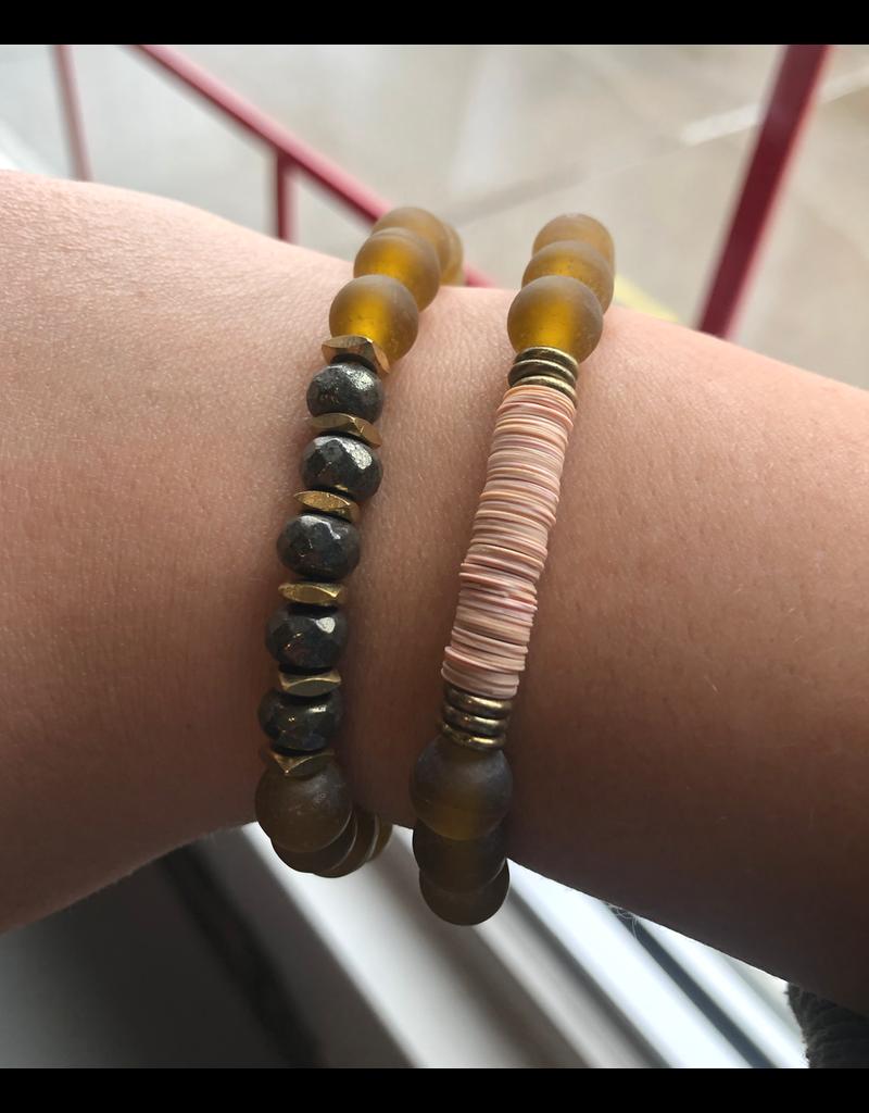 OMI Beads (229-254)