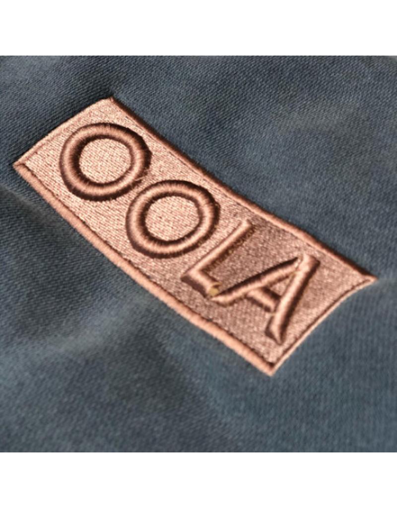 OOLA Street Legal Hoody