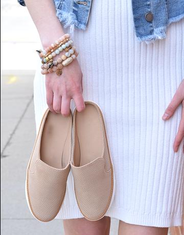 Dakota Sneakers