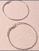 Basic Detailed Hoops