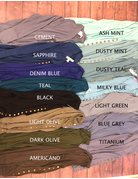Snap Cardigans 3 Full Sleeve