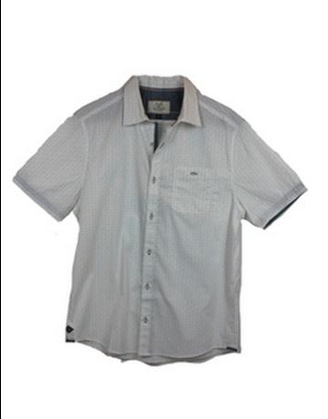 Millington Short Sleeve Shirt