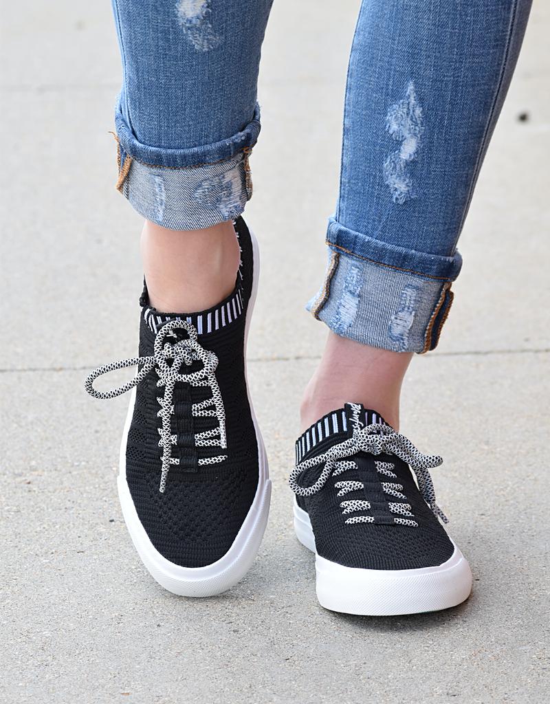 Mazaki Sneaker