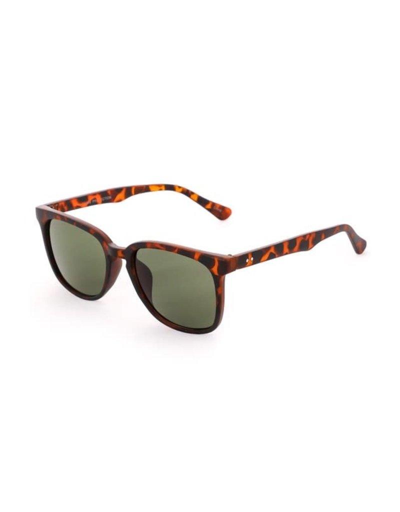 Double Digit Sunglasses