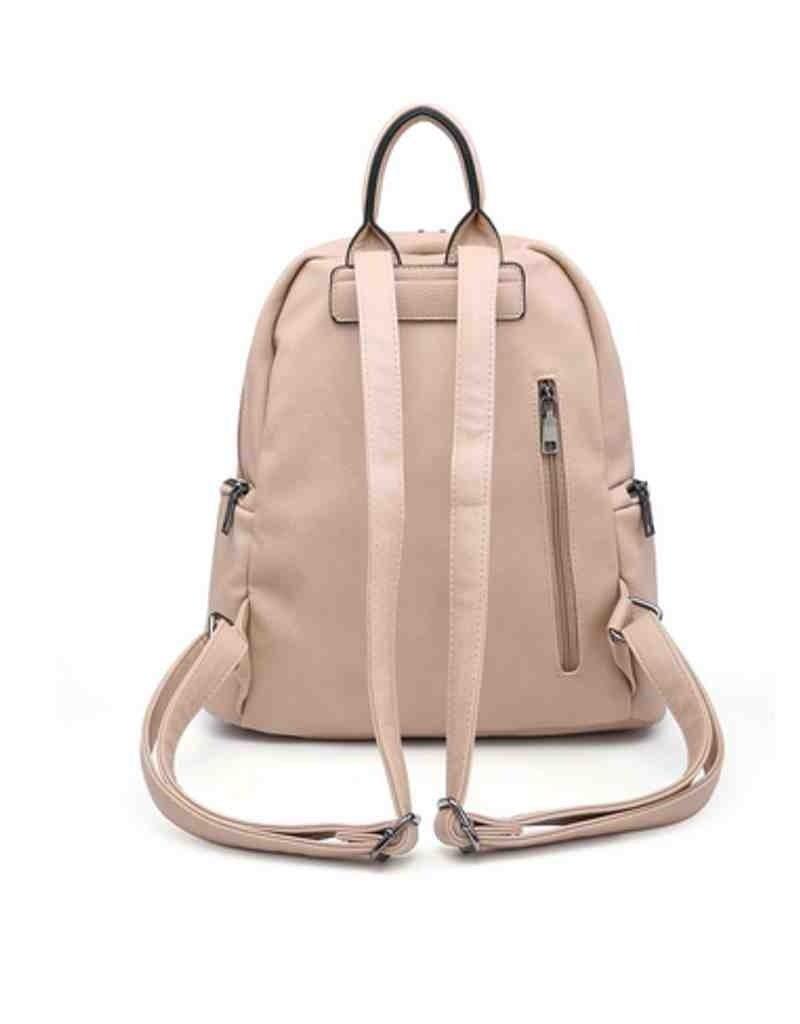 Maddie Backpack