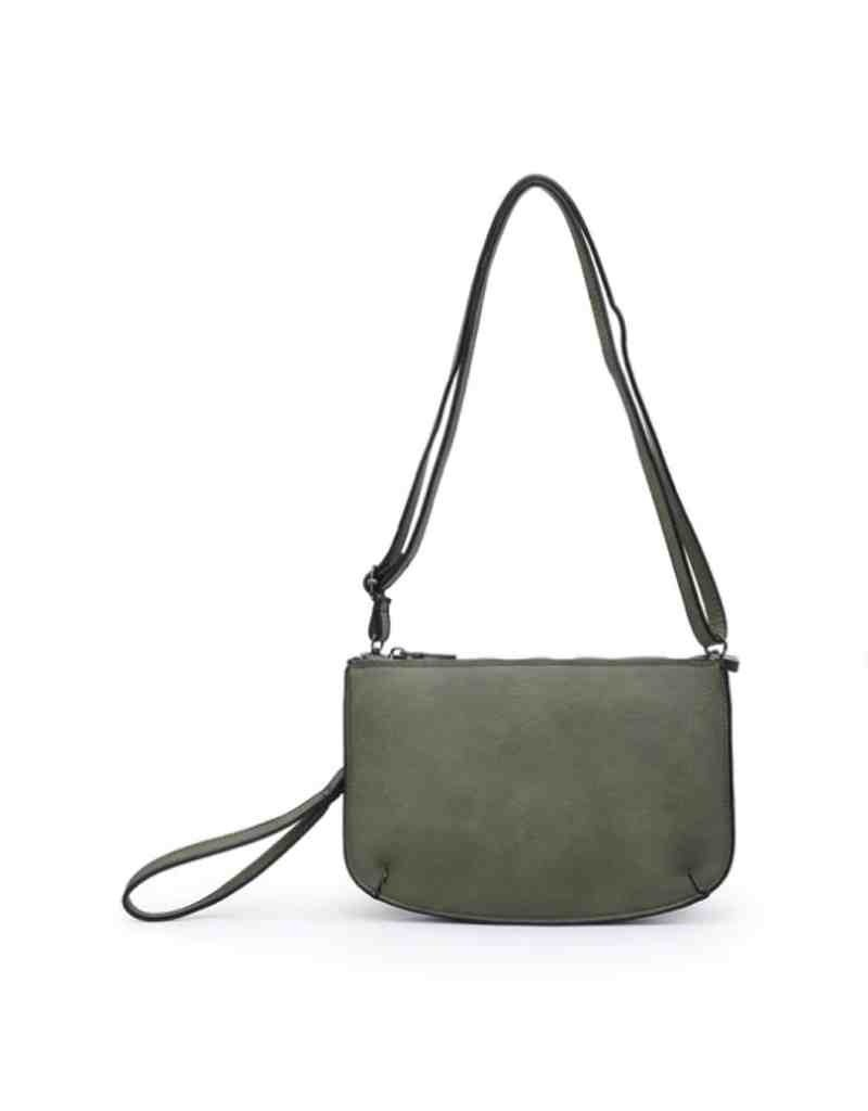 Mila Everyday Crossbody