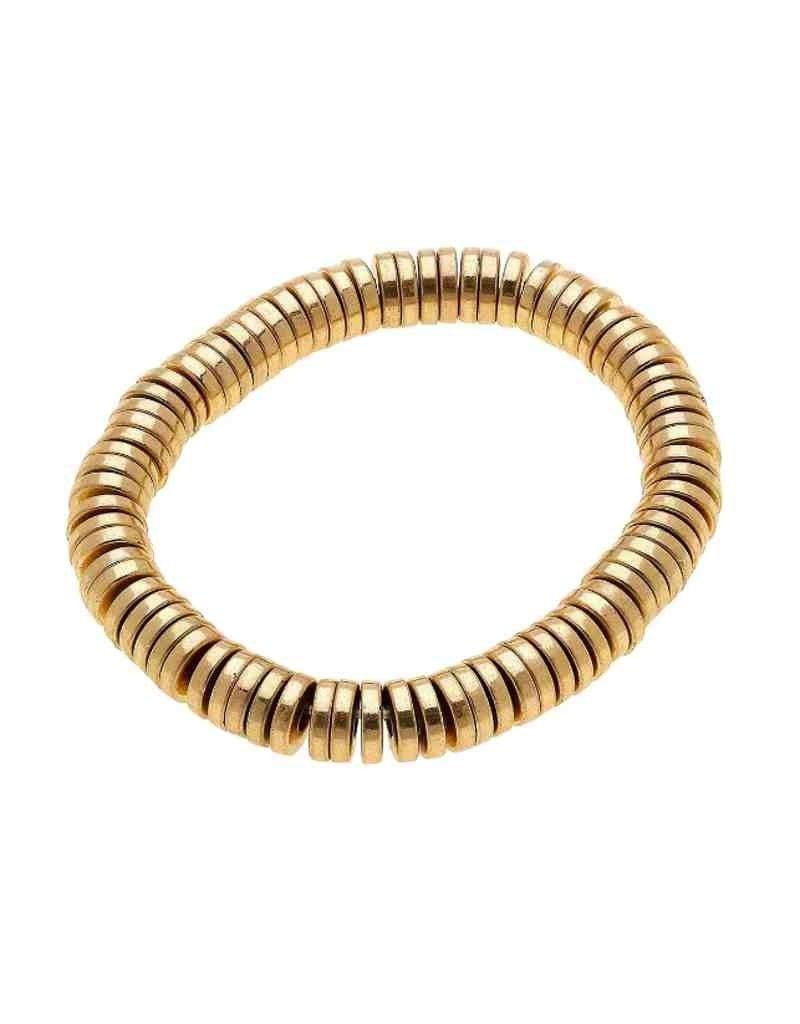 Emberly Bracelet