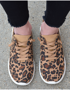Mayo Sneaker