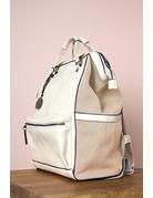 Cayman Backpack