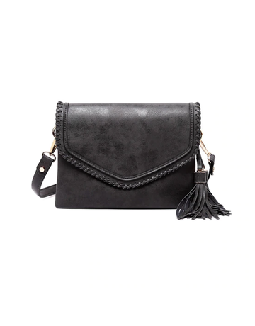 Sloane Envelope Crossbody
