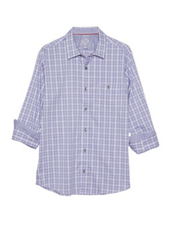 Oldwick Long Sleeve Shirt
