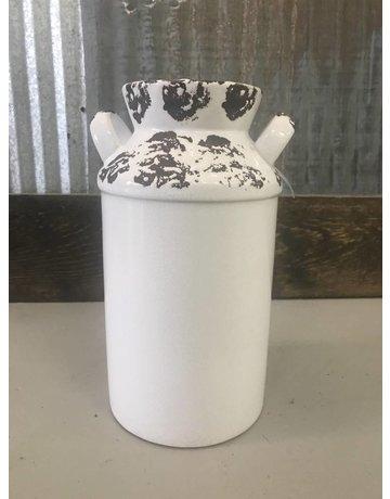 Farmhouse Vase