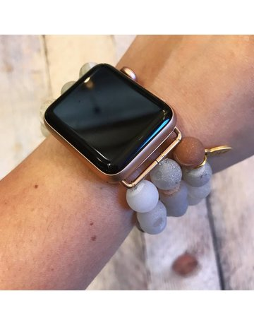 OMI PREORDER OMI Beads for Apple Watch