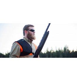 Limbsaver Limbsaver Protective Shooting Pad