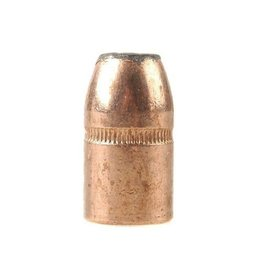 Speer Bullets SPEER BULLETS .357 158 JHP 100Ct