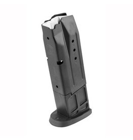 Smith & Wesson Smith and Wesson M&P 9mm Magazine