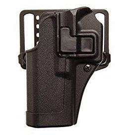 Blackhawk Blackhawk! Serpa Concealment Holster Smith and Wesson M&P 9/40