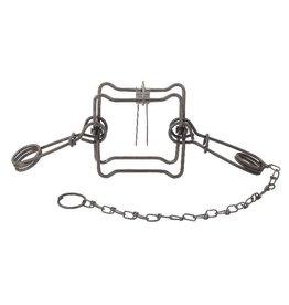 Duke Duke 0410 Body Traps #120 Marten Mink,Miskrat