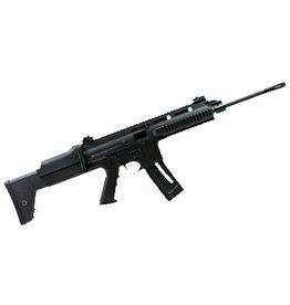 ISSC Firearms ISSC MK22 Rifle c.22 LR / 22 Rd. Mag. Semi - Black.
