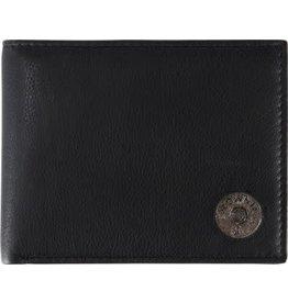 Browning Browning wallet slug bifold (black)