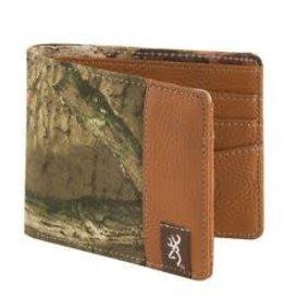 SPG Browning Browning wallet, ELK 2fold